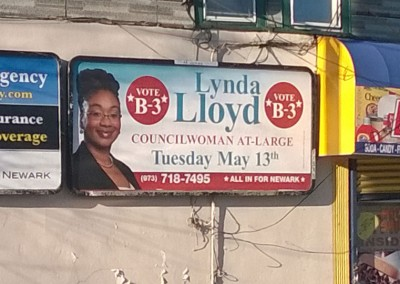 BillboardLyndaLloyd