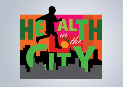 Health in the City