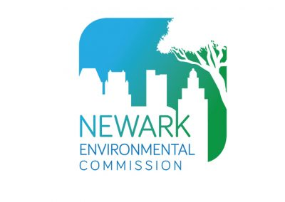 Newark Environmental Commission