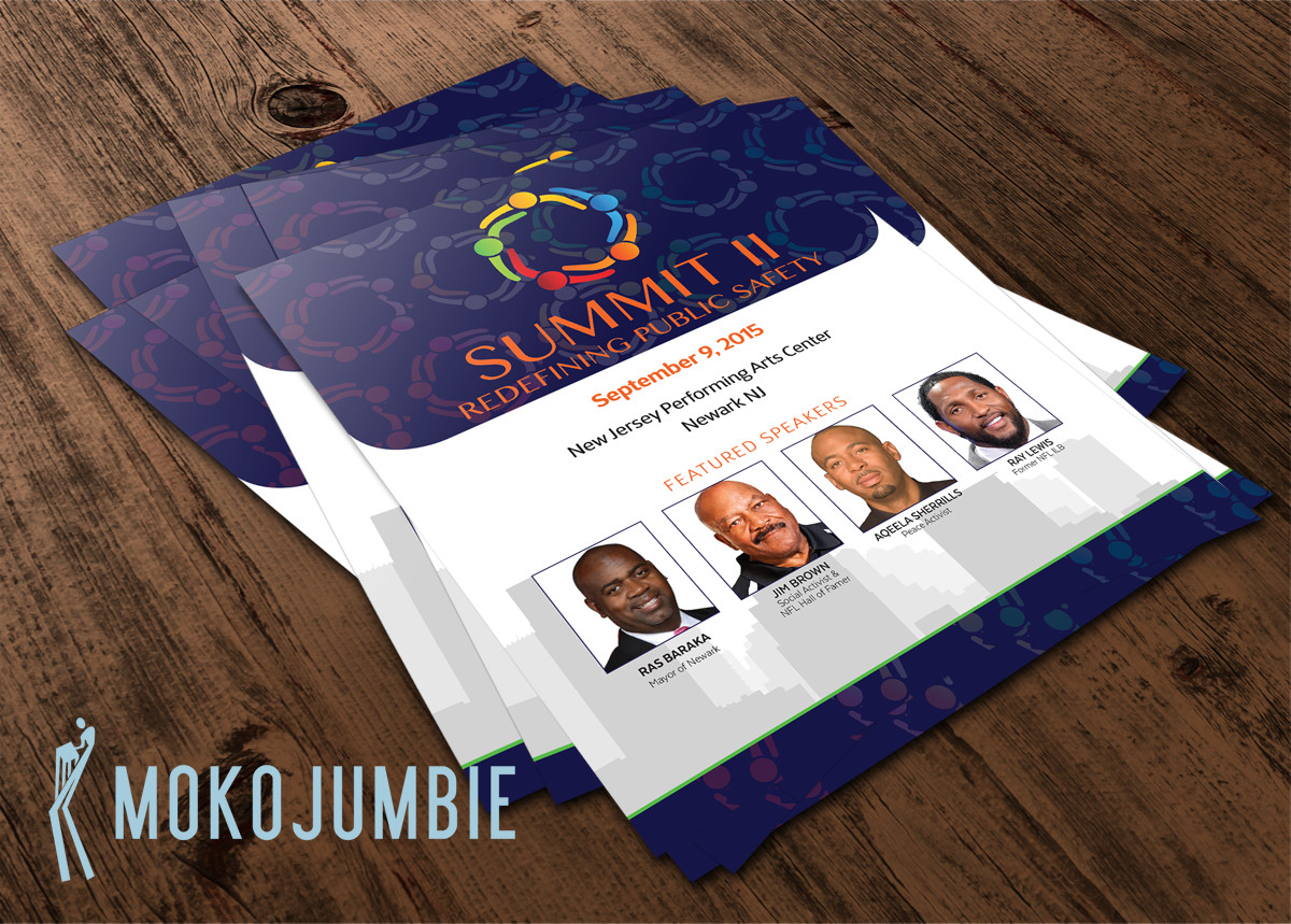 SUMMIT II Program