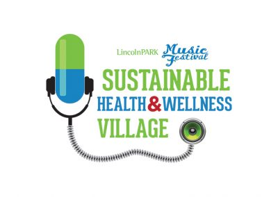 Sustainable Health & Wellness Village