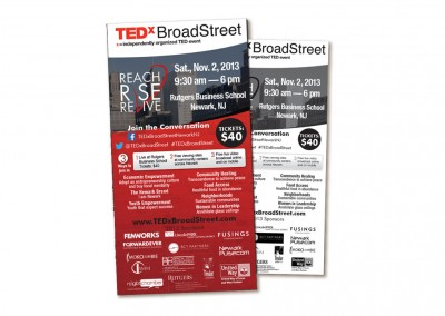 TEDxBroadStreet_Newspapers