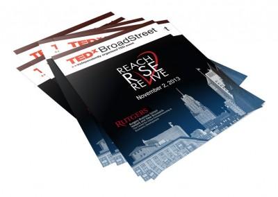 TEDxBrochure-cover