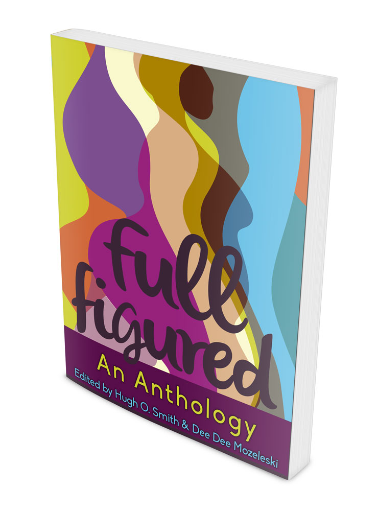Full Figured: An Anthology