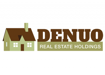 Denuo Real Estate Holdings
