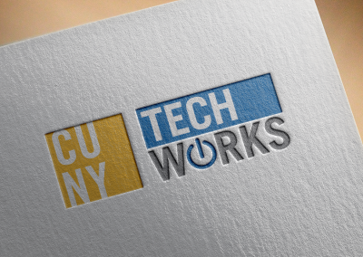 CUNY TechWorks