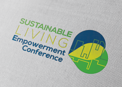 SustainableConference