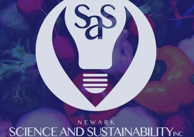 Sustainable Living Empowerment Conference